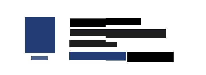 Departamento de Informática e Ingeniería de Sistemas